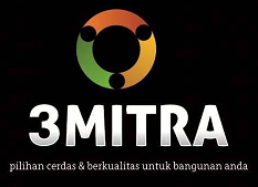 Jual Semen Mortar Surabaya  085100398222